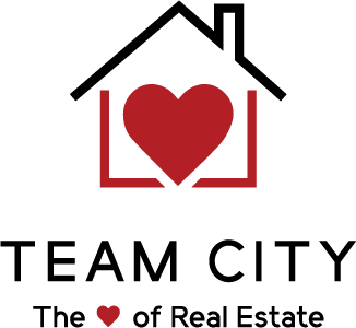 Team City Real Estate